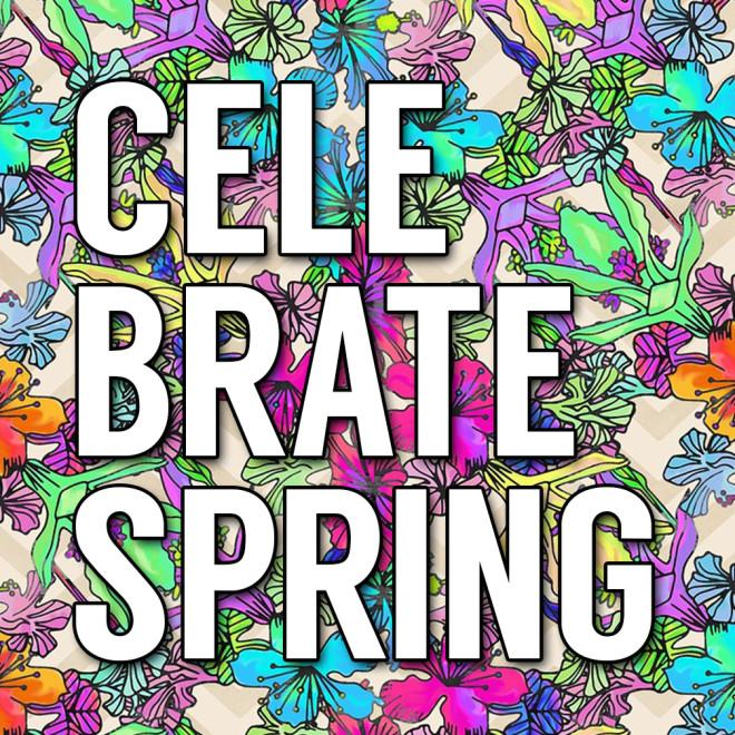 Celebrate_Spring